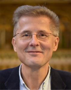 Dr. Werner Seifert (Bild: © kathbild.at | Franz Josef Rupprecht)