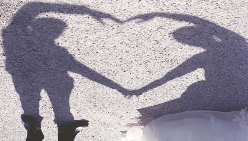 Brautpaar | Quelle: Pixabay.com