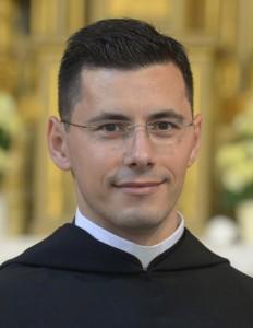 Frt. Ing. Lucas Zec OSA