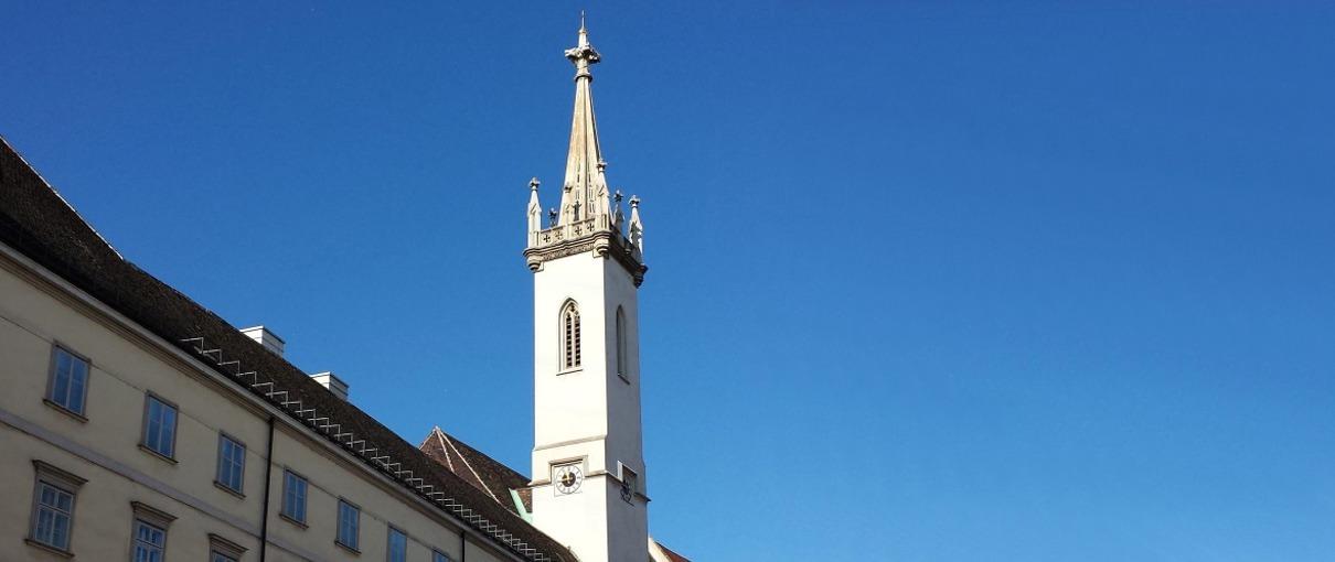 1-Slider-4-Augustinerkirche