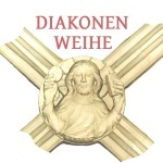 Diakonenweihe 2014 | © kathbild.at, Franz Josef Rupprecht