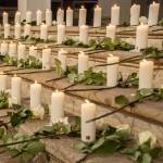 Friedensgebet 03