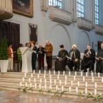 Friedensgebet 13