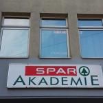 SPAR 01