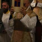 Augustinusfest 2015 23