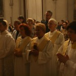 Augustinusfest 2015 46