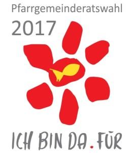 Portfolio_13 PGR-Wahl 2017