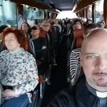 24.-29.04.2017: Auf den Spuren Martin Luthers | Auf geht's in aller Herrgottsfrüh...
