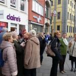 24.-29.04.2017: Auf den Spuren Martin Luthers | Erfurt
