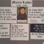 157 Luther