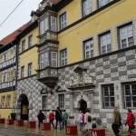 24.-29.04.2017: Auf den Spuren Martin Luthers Erfurt