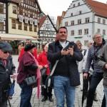 24.-29.04.2017: Auf den Spuren Martin Luthers | Schmalkalden