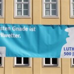 96 Luther