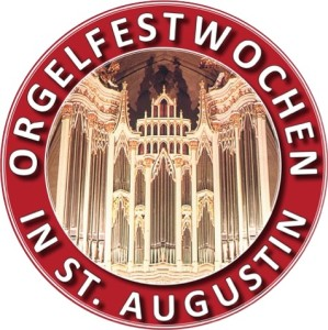 LOGO Orgelfestwochen weiß