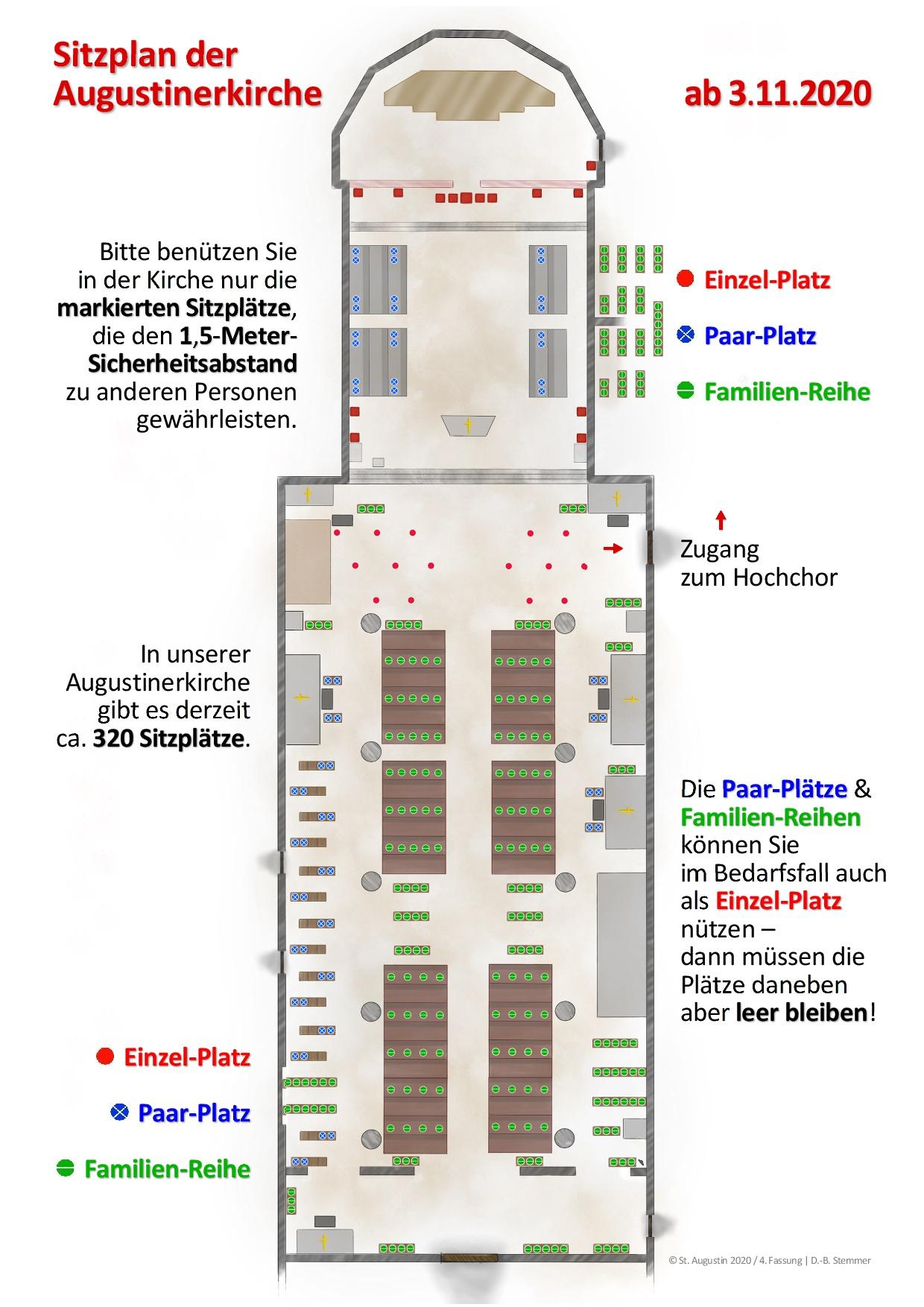 Corona-Sitzplan_4_1MB
